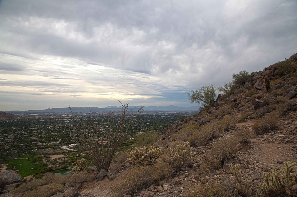 Camelback small_HDR2